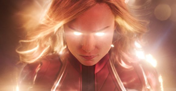 From surviving 'Avengers: Endgame' ticket mania to fighting 'Captain Marvel' trolls: What it's like inside Rotten Tomatoes and its parent company Fandango