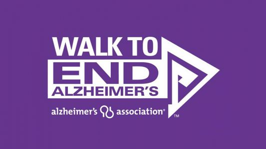 Greater Baltimore Walk to End Alzheimer's taking place virtually Saturday