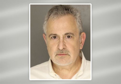 Highland Park lawyer accused of sex with dog pleads guilty to other counts