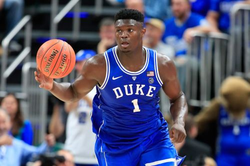 Don't wait for the market to catch up to dominant ACC basketball