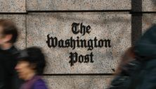 Washington Post Reporter Suspended For Kobe Bryant Tweets Speaks Out