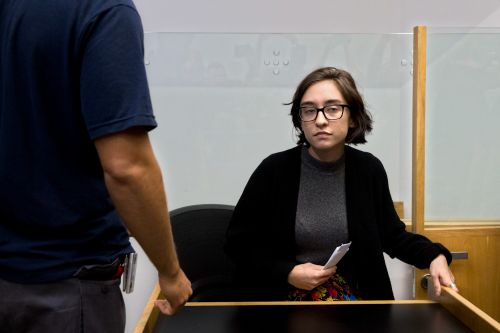 How Detained US Student Lara Alqasem Became a Cause Celebrea for Jewish Liberals