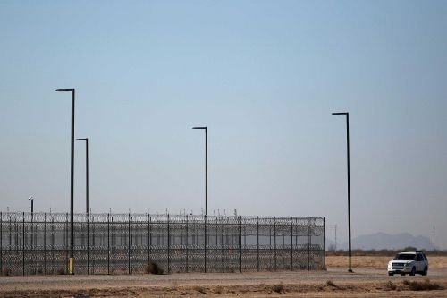 Immigrants in US custody died after 'inadequate' medical care, congressional investigation reports