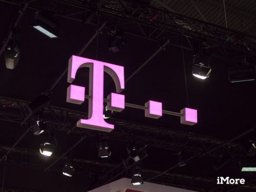The T-Mobile and Sprint merger has been approved by the FCC