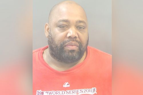 Man accused of killing wife hours after being released on bail