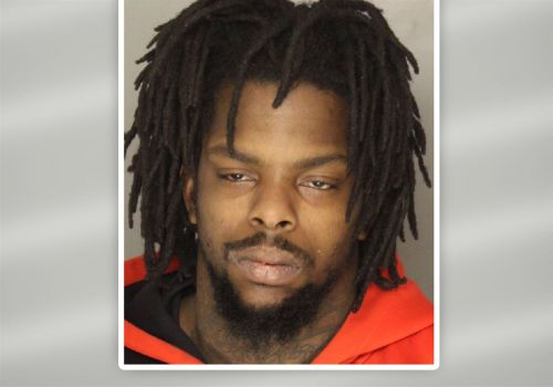 Man arrested, charged in McKees Rocks shooting