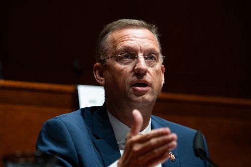 Republican Congressman Doug Collins attacks Ruth Bader Ginsburg on abortion just hours after her death