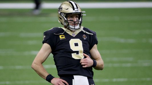 Is Drew Brees retiring? What we know about Saints quarterback's plans for 2021