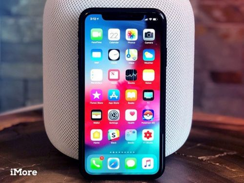Apple seeks relief from 15% U.S. tariffs on 11 of its products