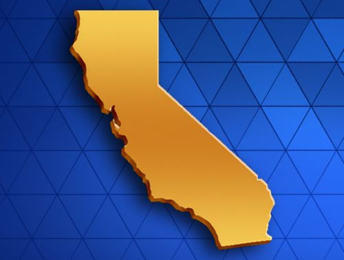 Republicans turn on each other in California US House fight