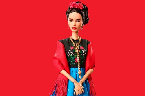 Why Mattel Needs to Stick With Inclusive Barbies