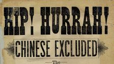How The Chinese Exclusion Act Can Help Us Understand Immigration Politics Today