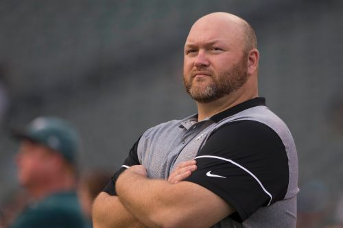 Jets GM Rumors: Daniel Jeremiah, Joe Douglas in Mix After Mike Maccagnan Firing