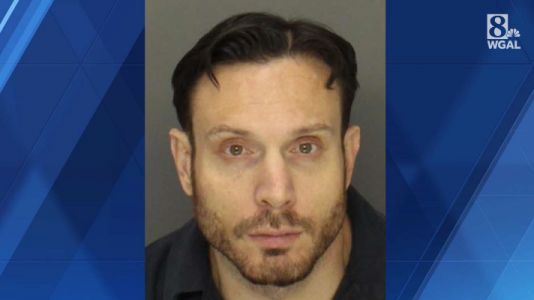 Man sentenced to up to 30 years in prison for illegal contact with minor