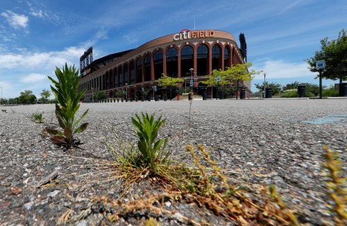 MLB-union tensions escalate, but more is at stake in this fight: Sherman
