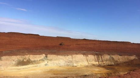 US & Australia to unveil rare earths plan to challenge China's dominance