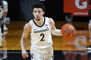 Pippen expects Vandy to compete, 'didn't come back to lose'