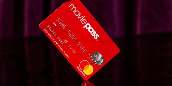 MoviePass has officially launched its new unlimited plan - here are the details