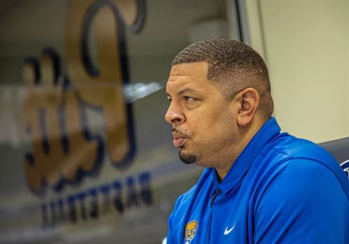 Jeff Capel has 'adapted' to tougher recruiting environment at Pitt