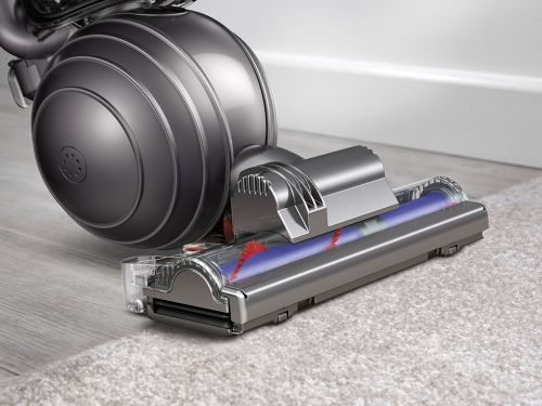 Save $250 on a Dyson Ball Animal vacuum at Best Buy - and more of today's best deals from around the web