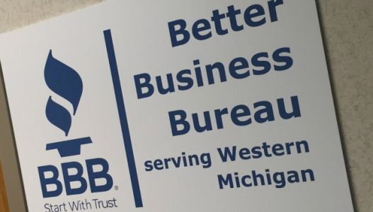 More young people fall for online scams amid pandemic, BBB says