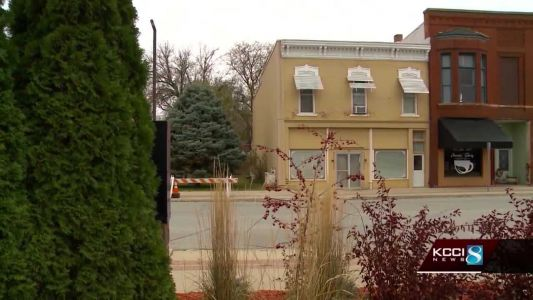 Iowa DCI: No charges will be filed in deaths of Webster City mother, child