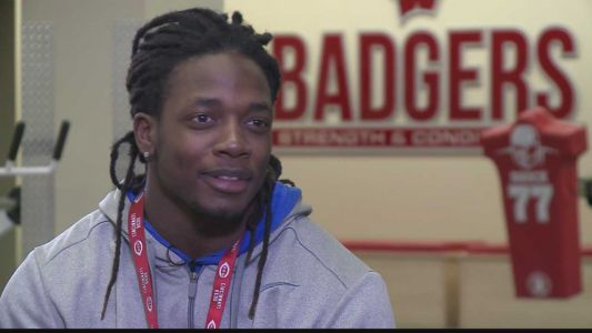 Melvin Gordon plans to hold out on Chargers for more money