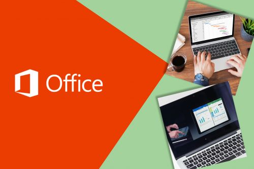 Master the entire Microsoft Office Suite with this $19 training