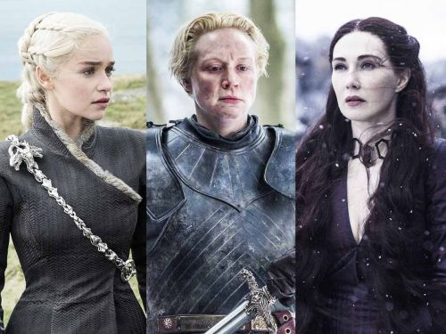 A quick guide to every essential 'Game of Thrones' character you should know