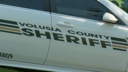 Body of woman found off trail in Volusia County, deputies say
