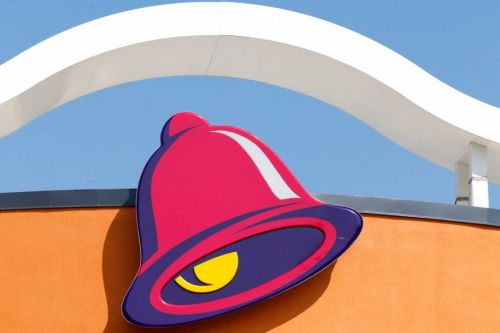 Taco Bell is bringing potatoes back to its menu, and 'going big' with vegetarian options