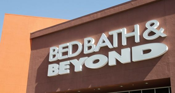 Bed Bath & Beyond in Plymouth Meeting among 63 stores closing