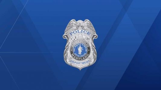 Man dead, 3 injured, including 2 teenagers, in Annapolis shooting