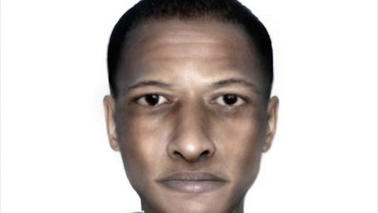 Man sought in rape, series of of indecent exposure incidents in Melbourne