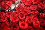 Valentine's Day: Fewer Love it, More Leave It