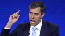 'My AR Is Ready For You': GOP Lawmaker Sends Ominous Message To Beto O'Rourke
