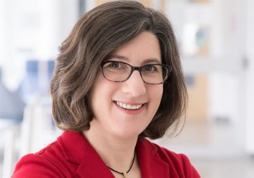 Former FTC chief technologist named director of CMU's CyLab