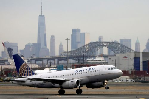 How to earn, redeem, and maximize United MileagePlus miles - even if you're not a frequent flyer