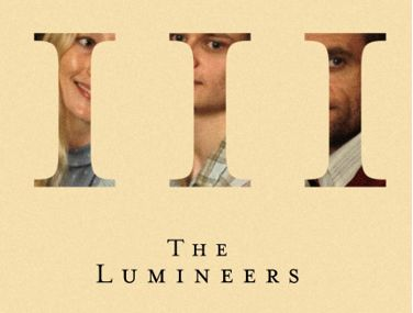 The Lumineers coming to CHI Health Center in 2020