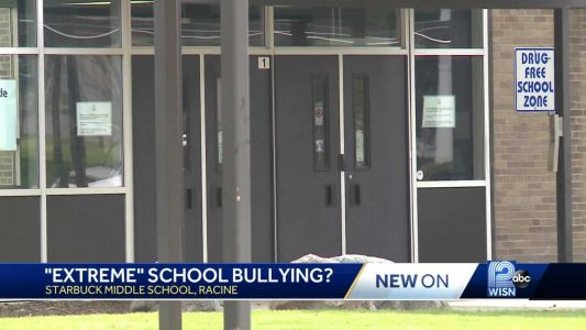 Parents: School not doing enough to protect son from bullying