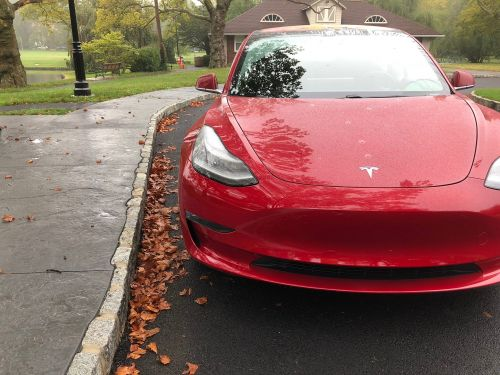 Tesla's cars aren't perfect - here are all their most disappointing features