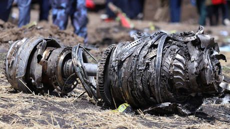 Captain of doomed Ethiopian airliner had ZERO hours of 737 MAX 8 simulator training - report