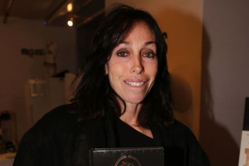 Heidi Fleiss claims ex-pal flew the coop with funds for her bird sanctuary