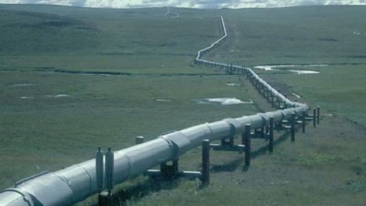 Opponents praise judges decision to halt XL pipeline