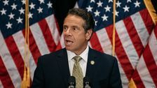 New York State Extends Statute Of Limitations For Rape Survivors