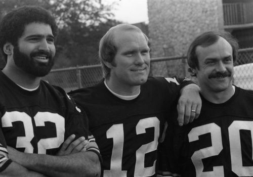 Ron Cook: How important is health to Steelers' success? Ask Franco Harris