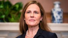 Senate Likely To Confirm Amy Coney Barrett To Supreme Court, Cementing Conservative Majority