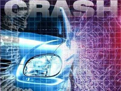 1 killed in Bartholomew County crash