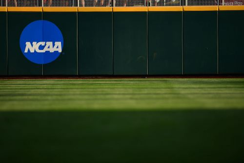 NCAA will let spring athletes come back for another year