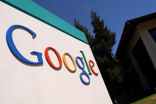 Google stonewalling AGs over emails in antitrust probe
